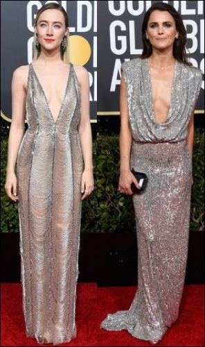 2019-golden-globes-red-carpet-dresses-SILVER