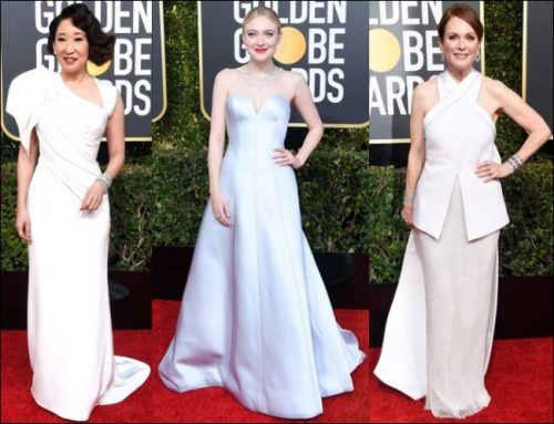 2019-golden-globes-red-carpet-dresses-WHITE