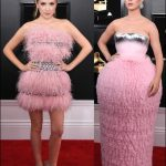 2019-Grammys-red-carpet-dresses-PINK