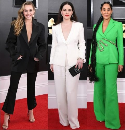 2019-Grammys-red-carpet-fashion-SUITS