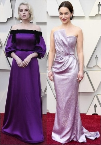 2019-Oscars-red-carpet-dresses-PURPLE