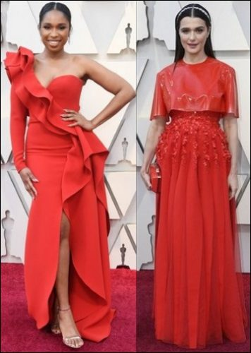 2019-Oscars-red-carpet-dresses-RED