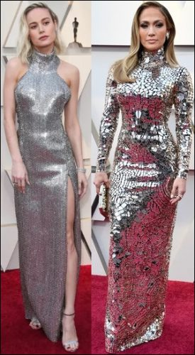 2019-Oscars-red-carpet-dresses-SILVER