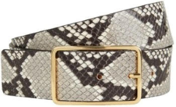 snakeskin-2019-SPRING-FASHION-TRENDS-belt