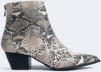 snakeskin-2019-SPRING-FASHION-TRENDS-shoes