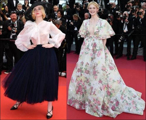 2019-CANNES-red-carpet-fashion-ELLE-FANNING-2