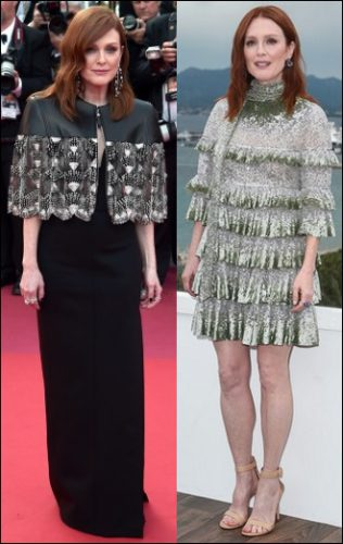2019-CANNES-red-carpet-fashion-JULIANNE-MOORE-2