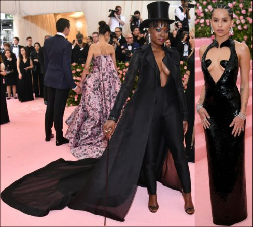 2019-MET-Gala-red-carpet-fashion-BLACK