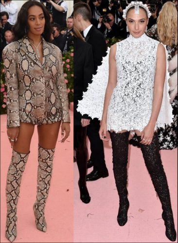 2019-MET-Gala-red-carpet-fashion-BOOTS