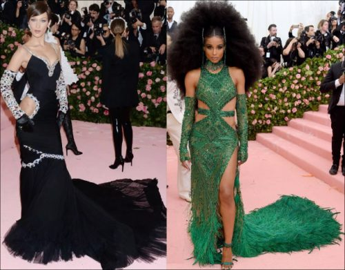 2019-MET-Gala-red-carpet-fashion-CUT-OUTS