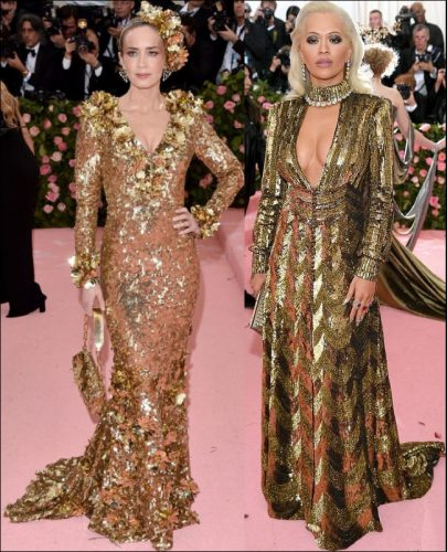2019-MET-Gala-red-carpet-fashion-GOLD