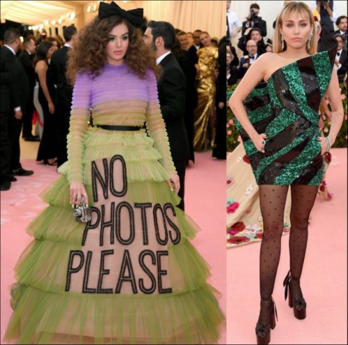 2019-MET-Gala-red-carpet-fashion-GREEN