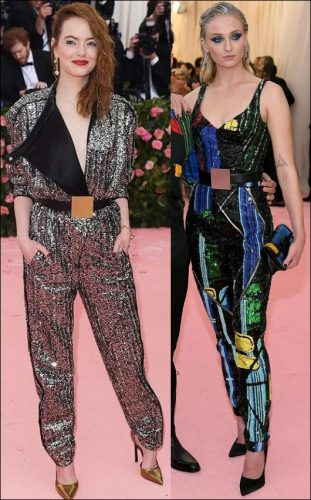 2019-MET-Gala-red-carpet-fashion-JUMPSUITS