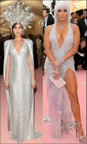 2019-MET-Gala-red-carpet-fashion-SILVER