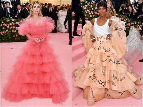 2019-MET-Gala-red-carpet-fashion-TIERED