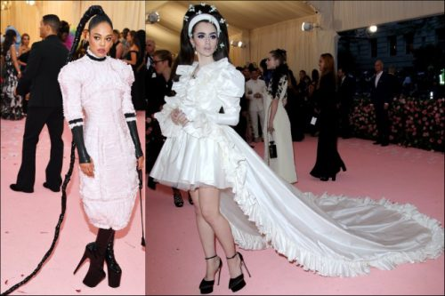 2019-MET-Gala-red-carpet-fashion-WHITE