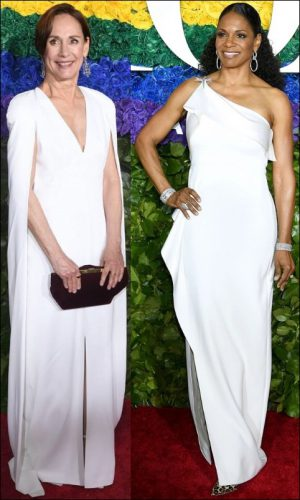 2019-TONY-AWARDS-red-carpet-dresses-WHITE