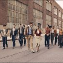 See the first image from WEST SIDE STORY!